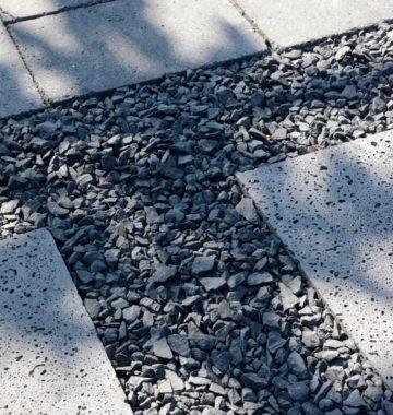 schellevis betontegels