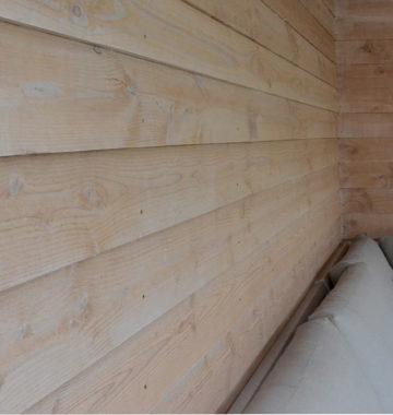 douglas hout